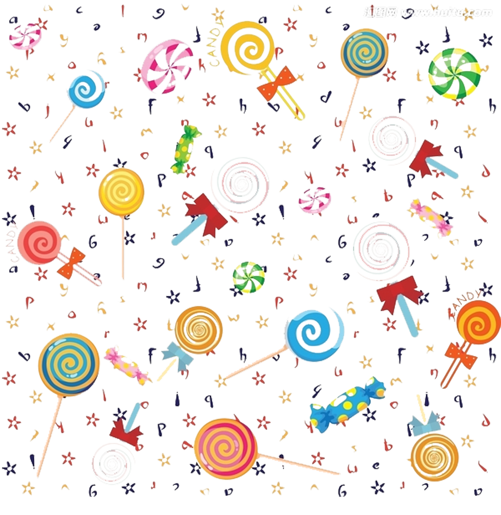 Lollipop clipart wrapped candy. Clip art background picture