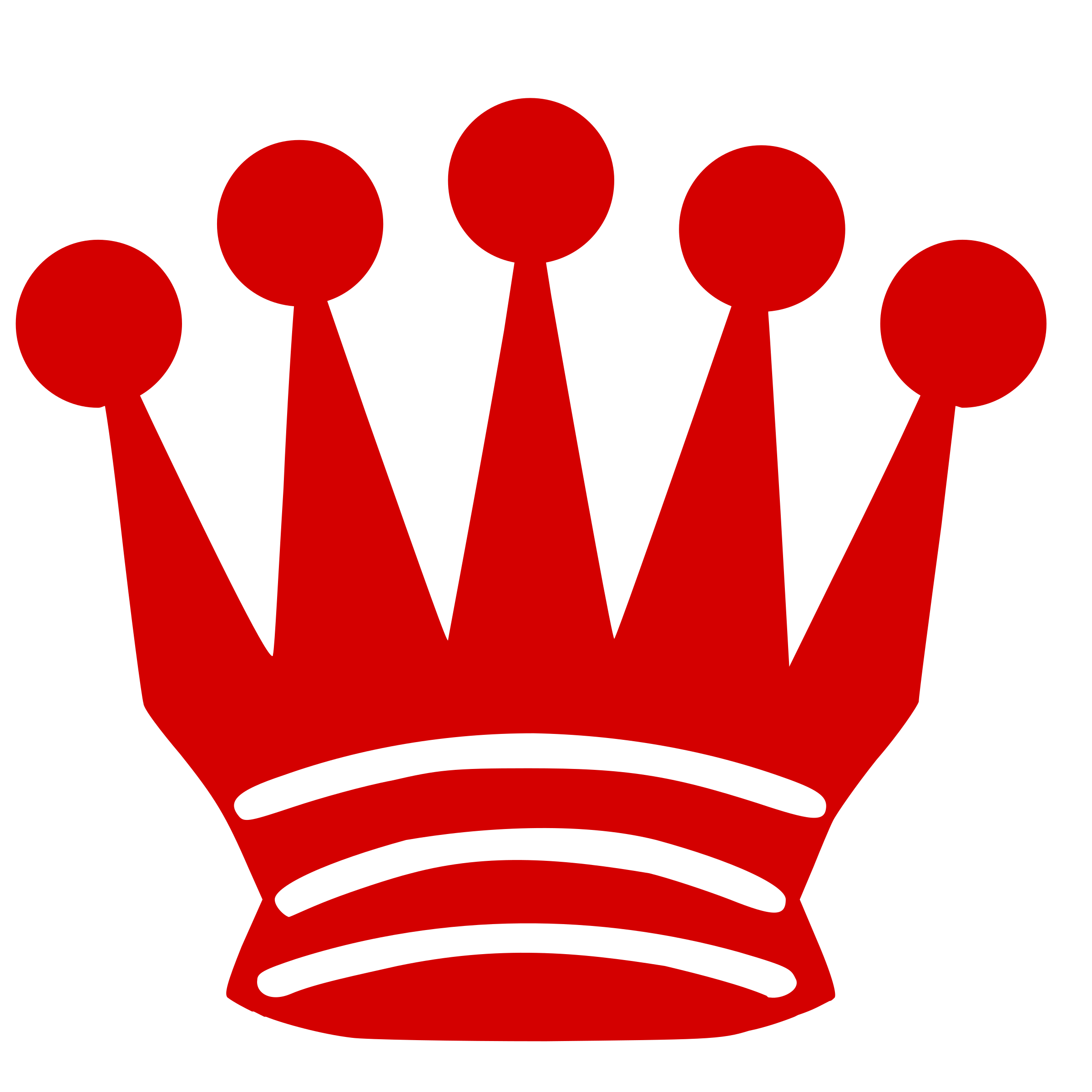 Victoria silhouette at getdrawings. Queen clipart red queen