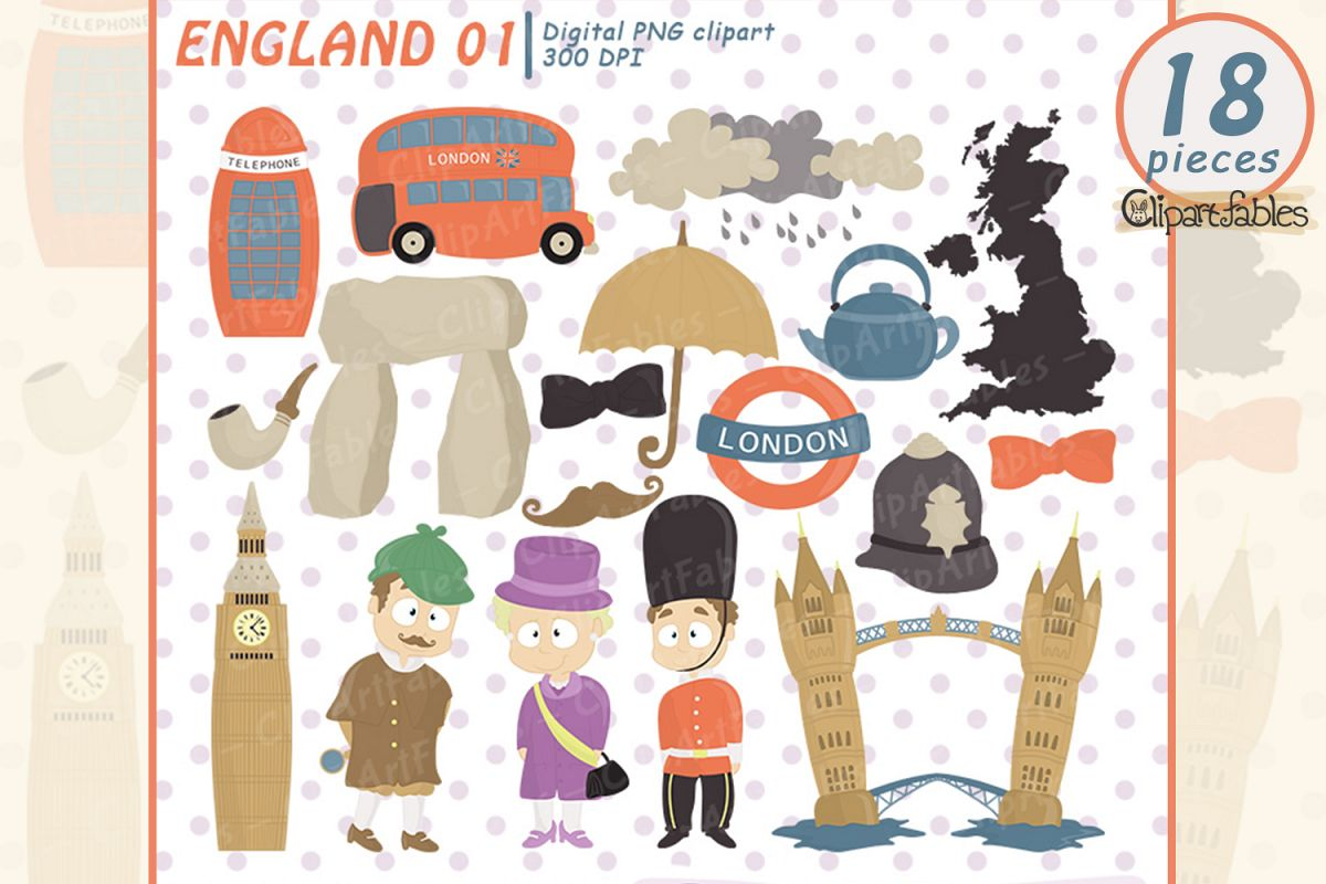 London clipart england clipart. Cute clip art travel