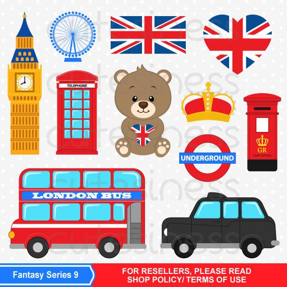 London clipart england clipart. United kingdom by cutesiness