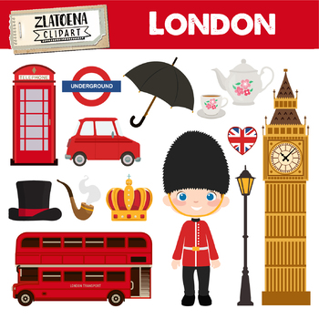 London clipart england clipart. British graphics great britain