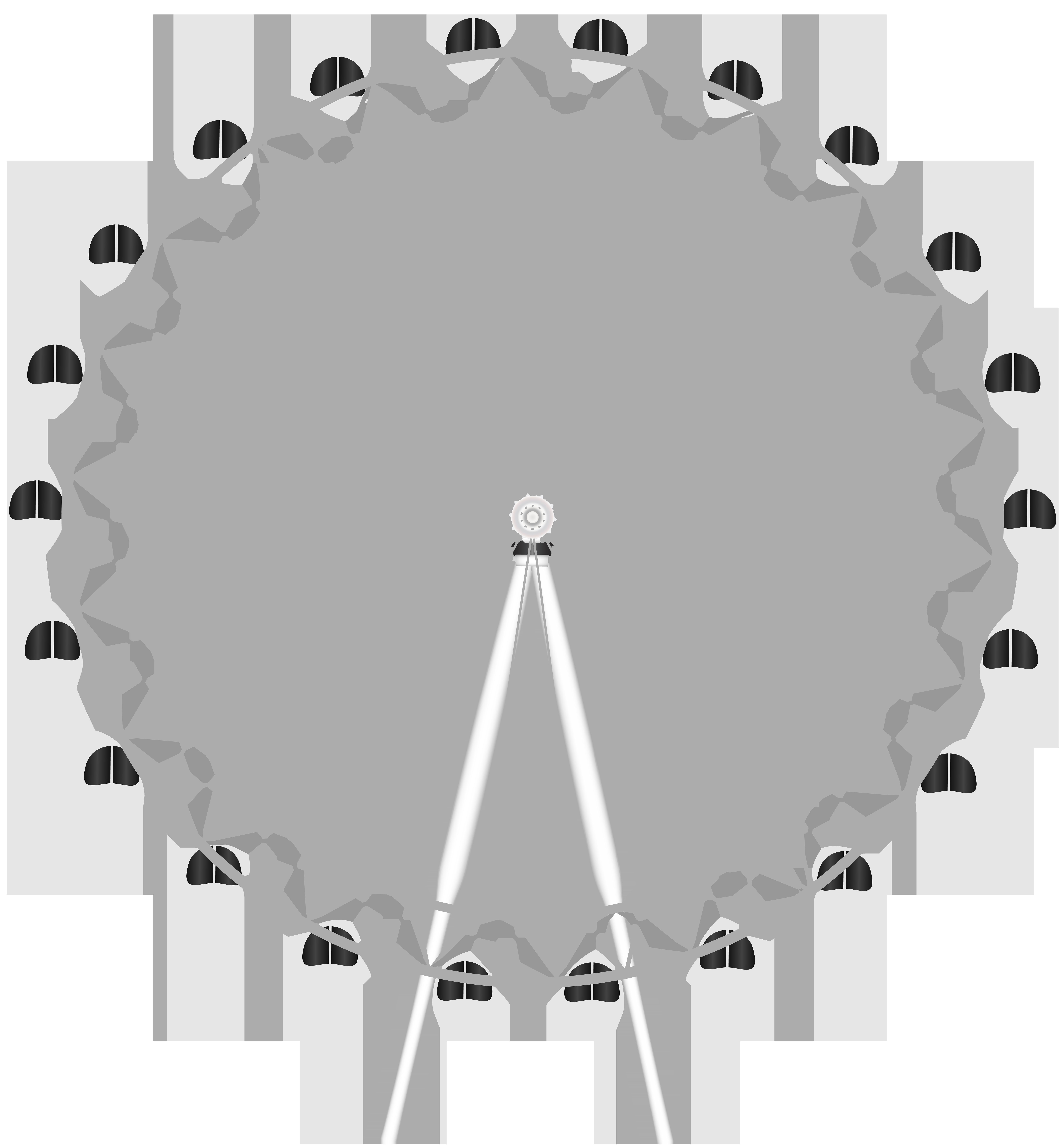 London clipart ferris wheel london. Eye stock photography png