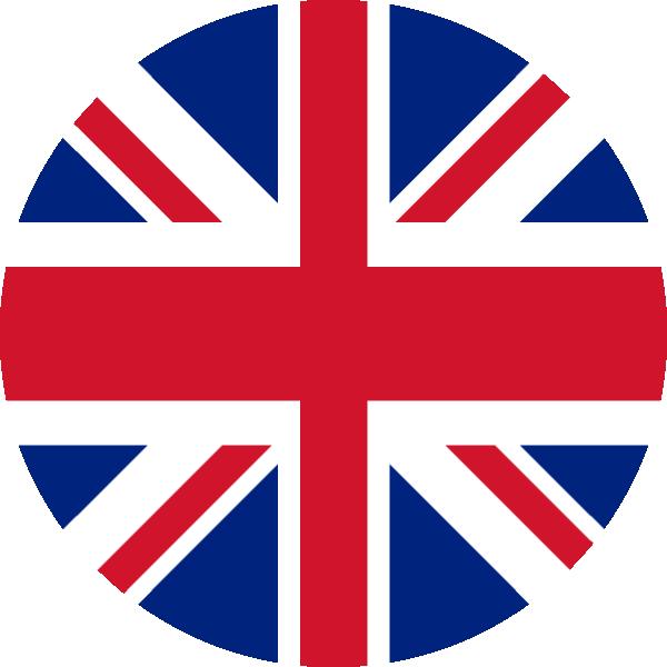 London clipart flag. Dra irene garc a