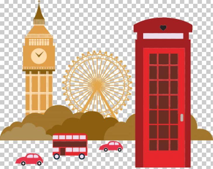 London clipart graphic. Big ben eye graphics