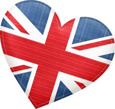 London clipart heart. Free cliparts download clip