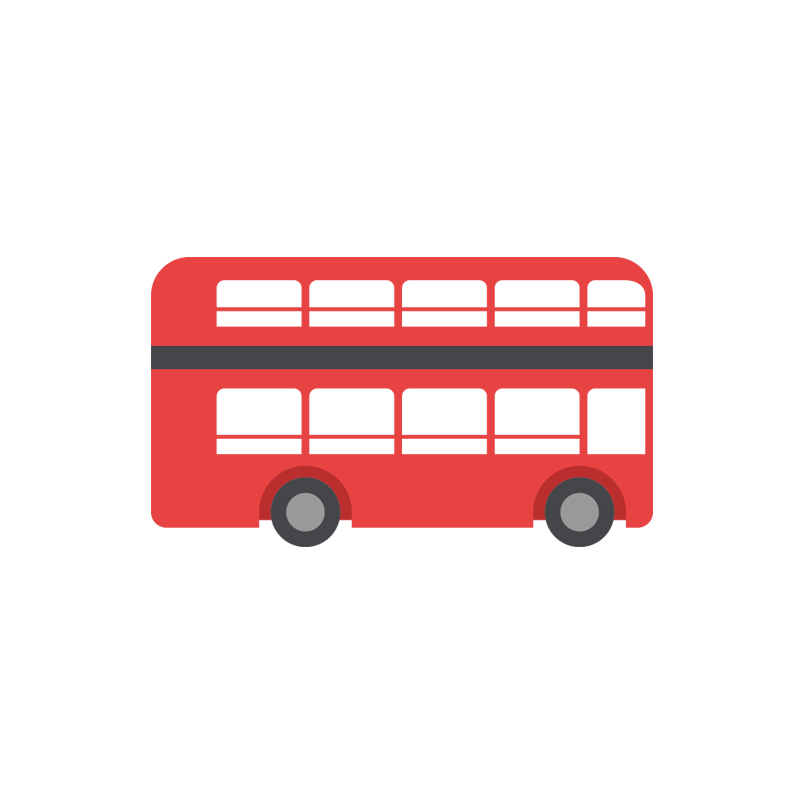 London clipart landmark. Skyline interactive infographic kurve