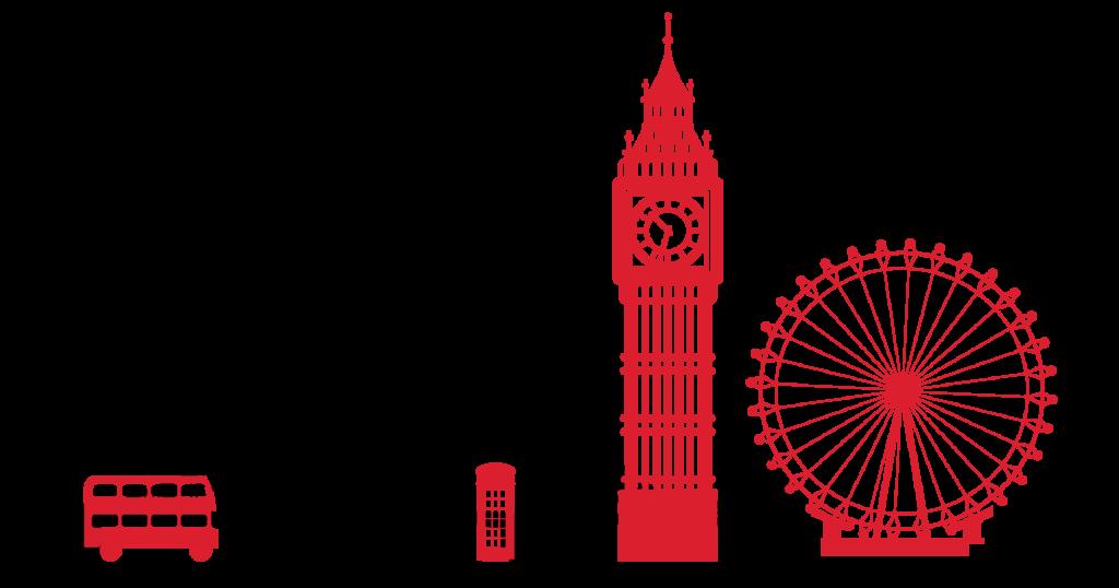 London clipart landmark. Free png photos peoplepng