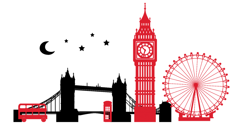 London clipart london bridge. Png free images toppng