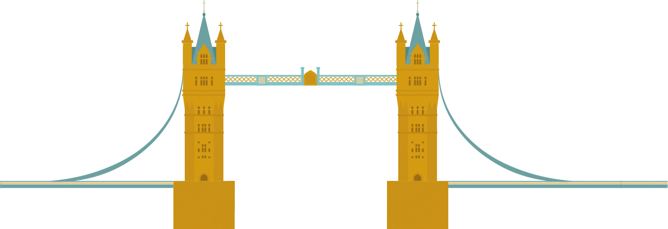 London clipart london bridge. Discover and find your