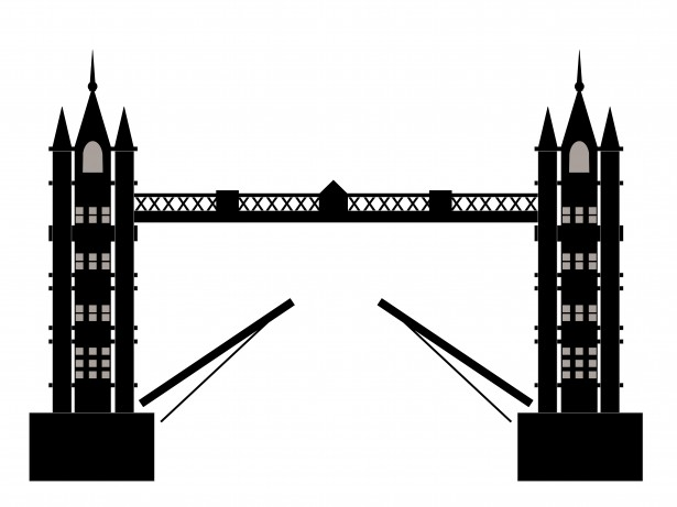 Tower free stock photo. London clipart london bridge
