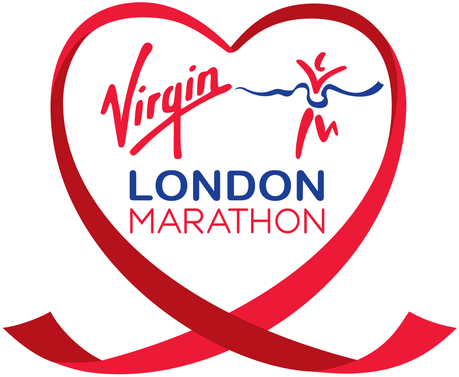 Expo acti snack featured. Runner clipart london marathon