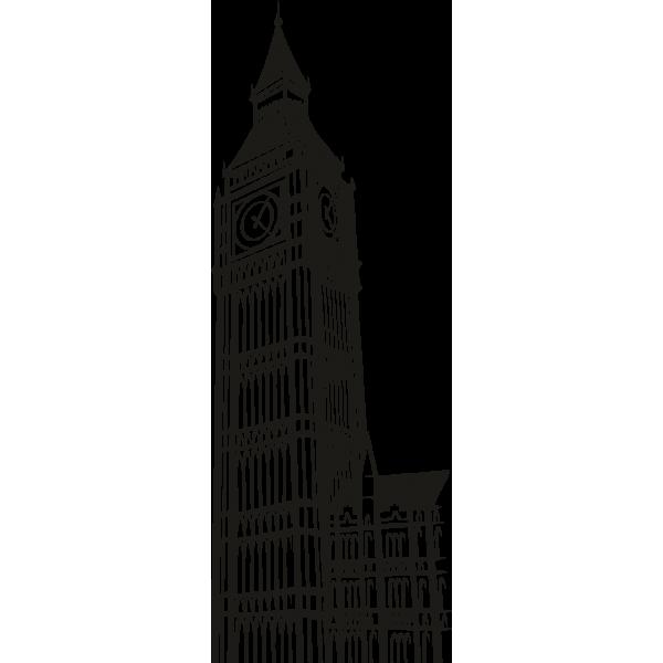 Tower clipart ben. London png images transparent