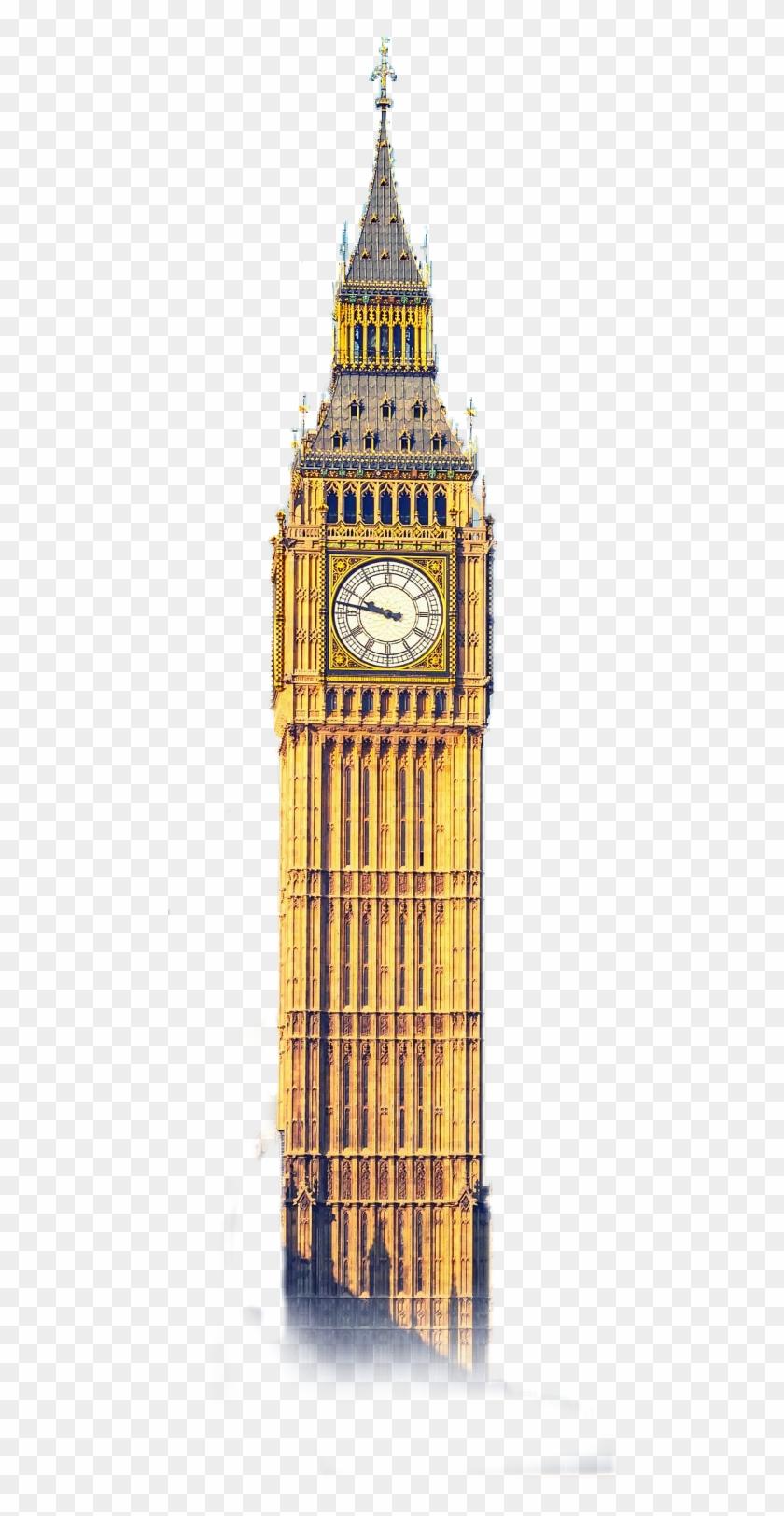London clipart monument london. Houses of parliament hd