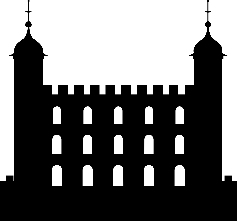 Tower of svg png. London clipart monument london