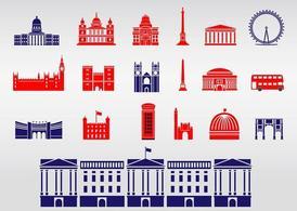 Gratis och vektorgrafik med. London clipart monument london