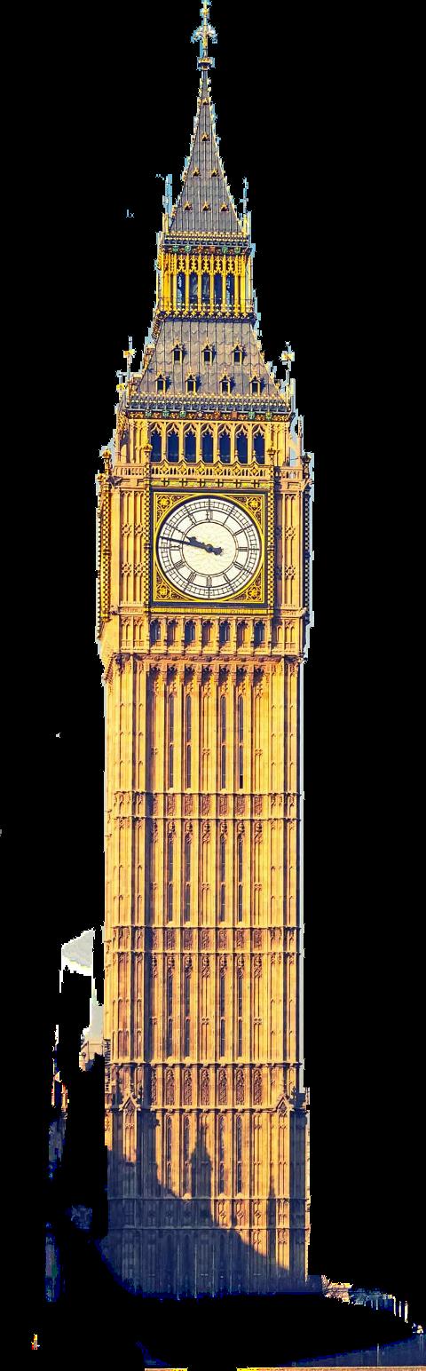 Popular and trending eye. London clipart monument london
