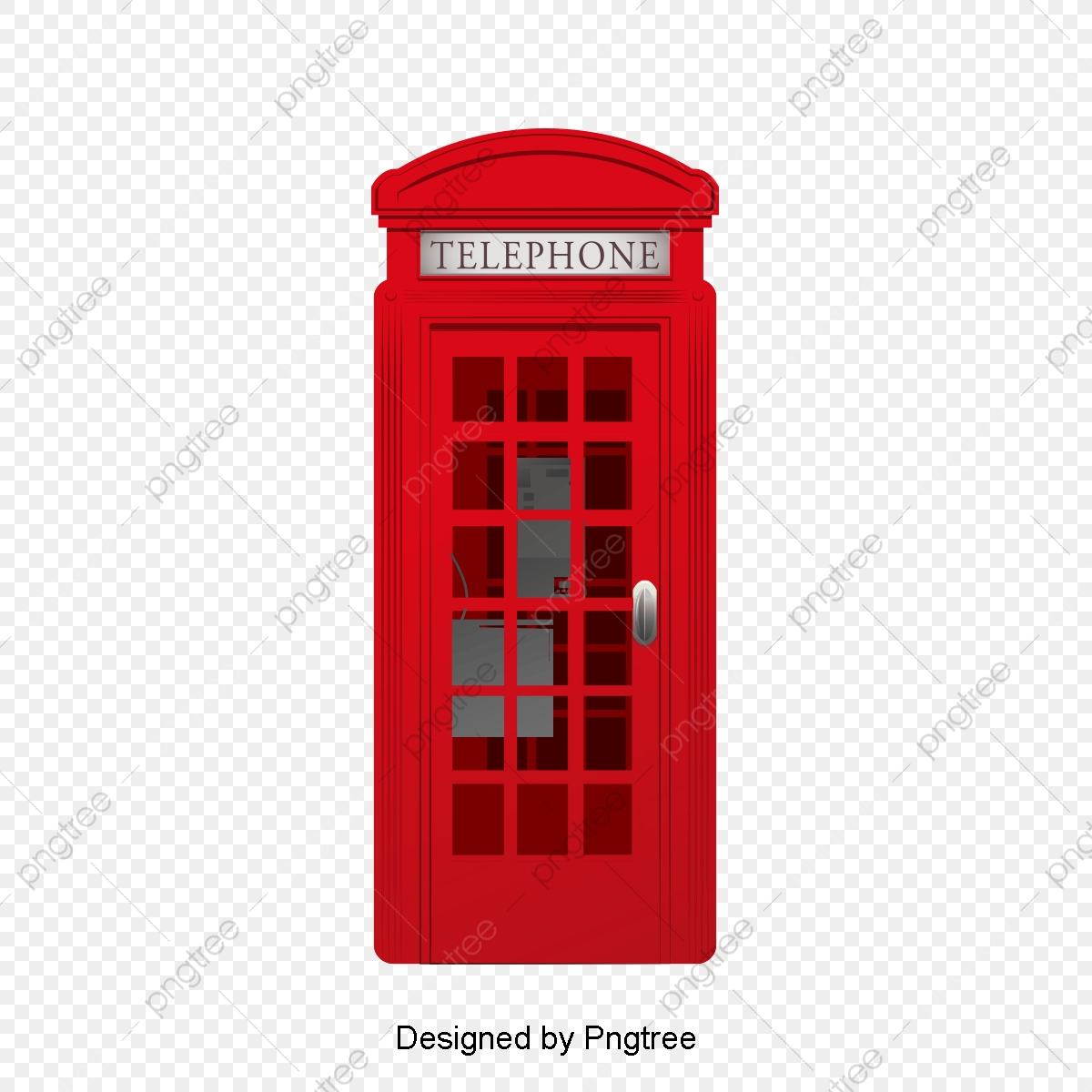London clipart phone booth british. Telephone united kingdom png