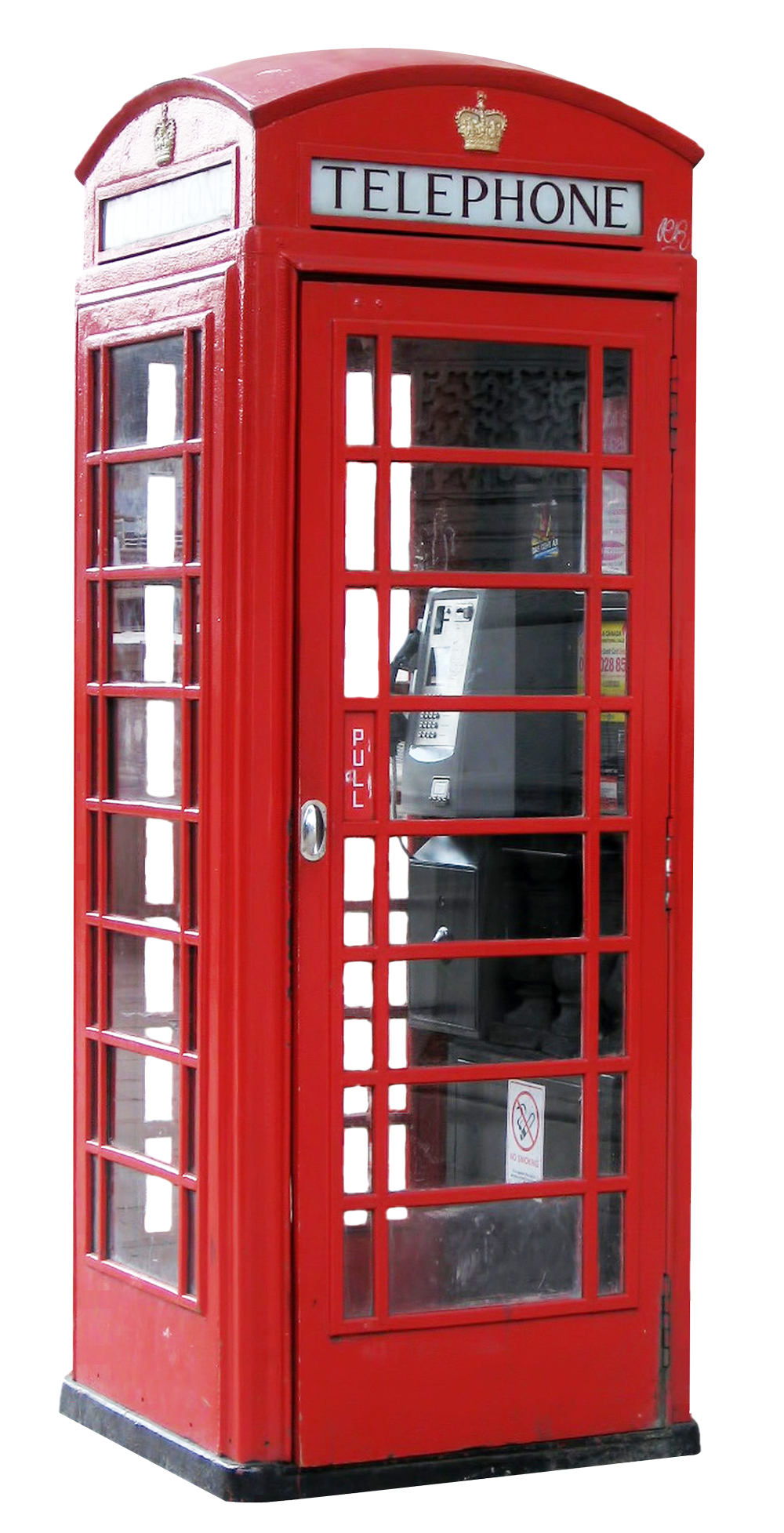London clipart phone booth british. Telephone png image purepng