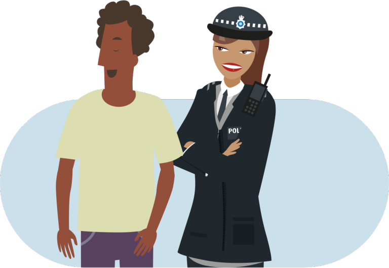 London clipart police london. And finance information metfriendly