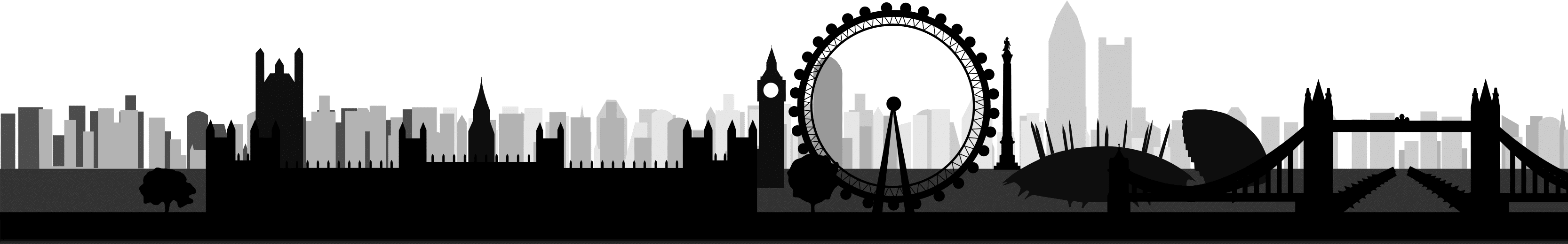 London clipart police london. Step by process to