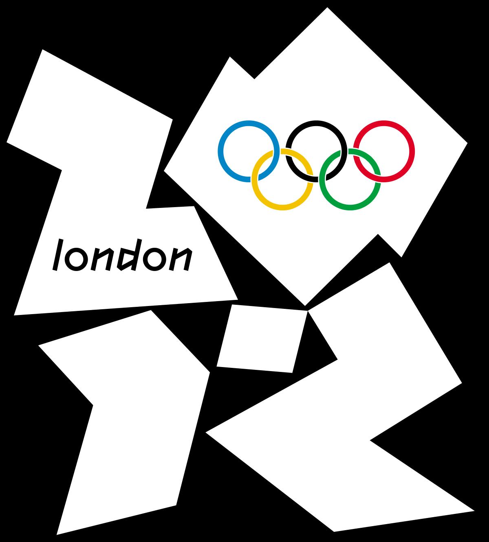 summer olympics wikipedia. London clipart theme london
