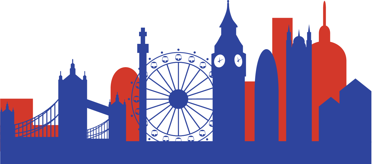 London clipart theme london. Alfaysal home car
