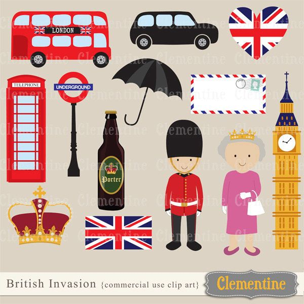 London clipart theme london. Clip art crown images