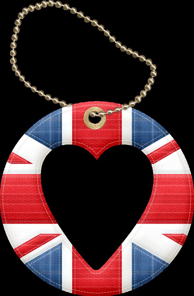 Goin bananas clip art. London clipart thing british