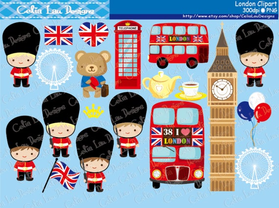England clip art great. London clipart thing british