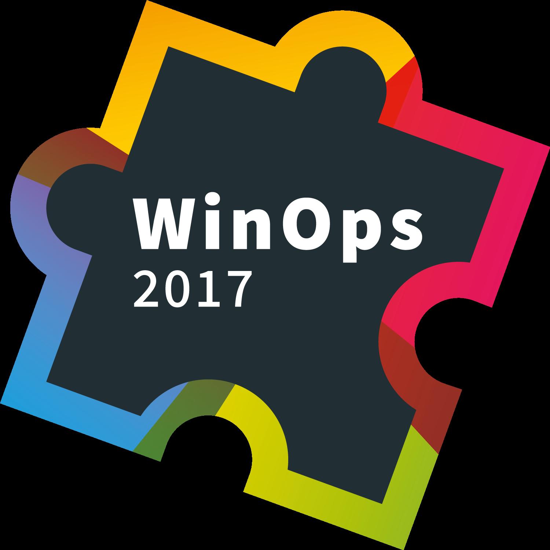 Win clipart building windows. London agenda winops org
