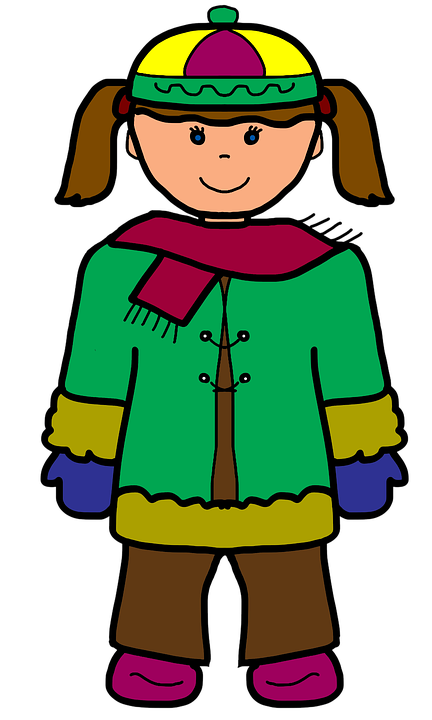 Longhorn clipart animated. Winter shop of library