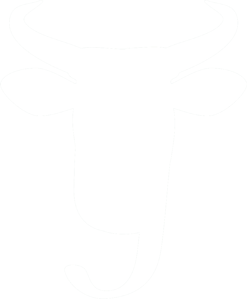 Longhorn clipart beef cow. Yester farm