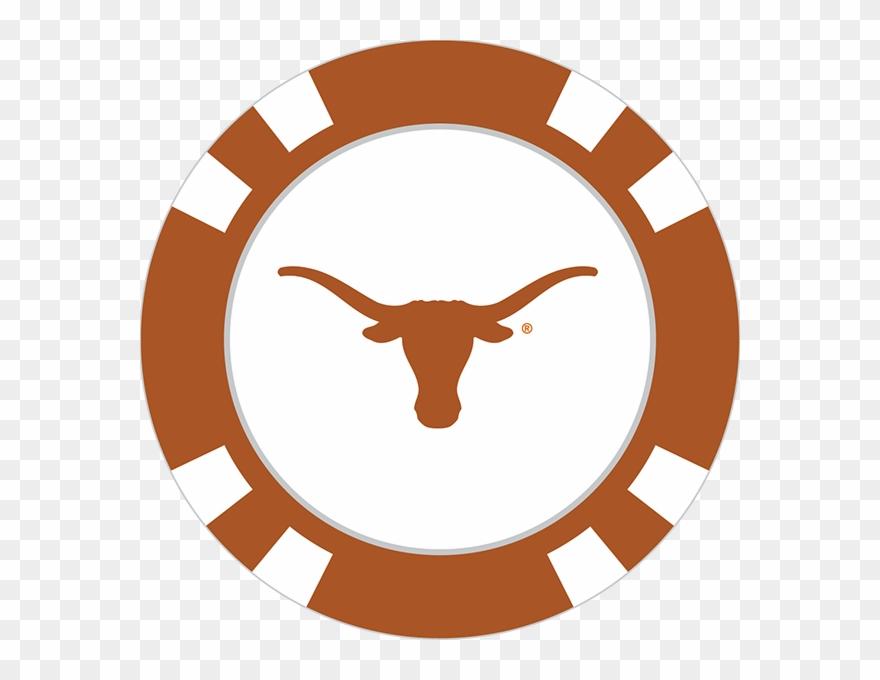 Drive atlanta braves logo. Longhorn clipart cattle roundup