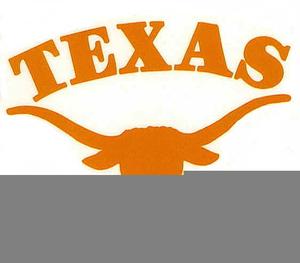 Longhorn clipart clip art. Free texas longhorns images