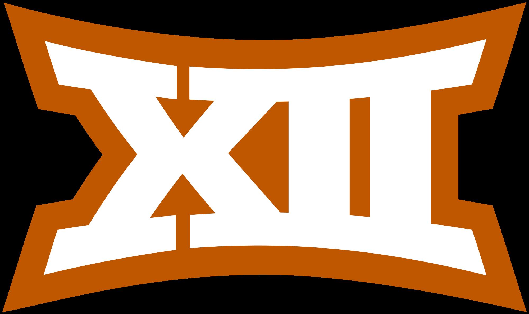 Longhorn clipart color. File big logo in