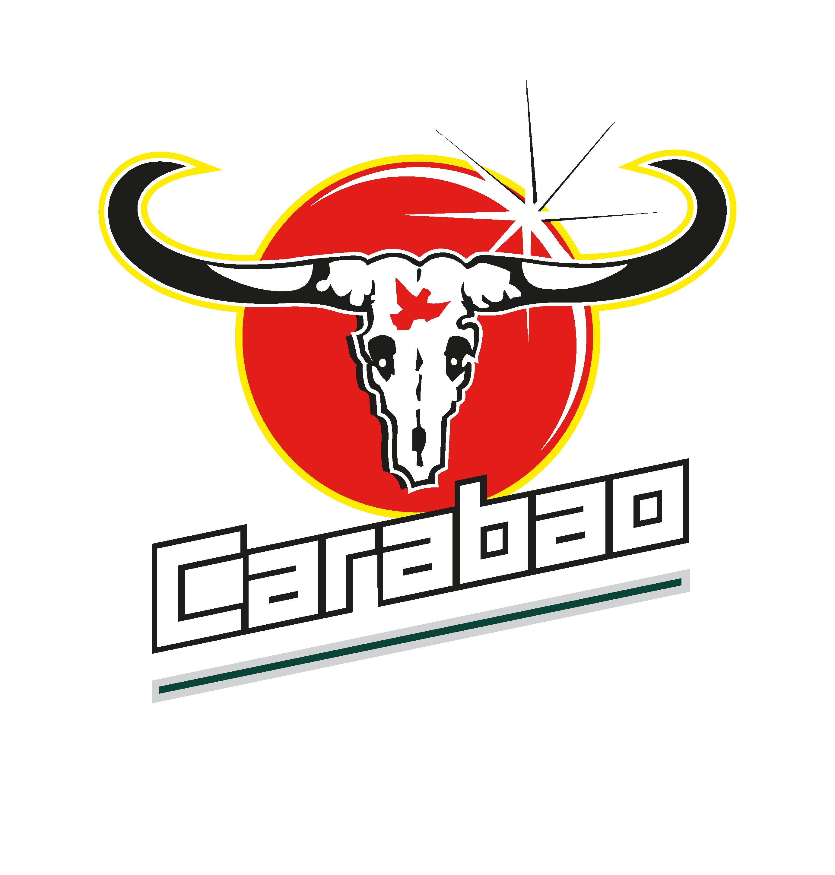 Carabao uk gifs get. Longhorn clipart decal