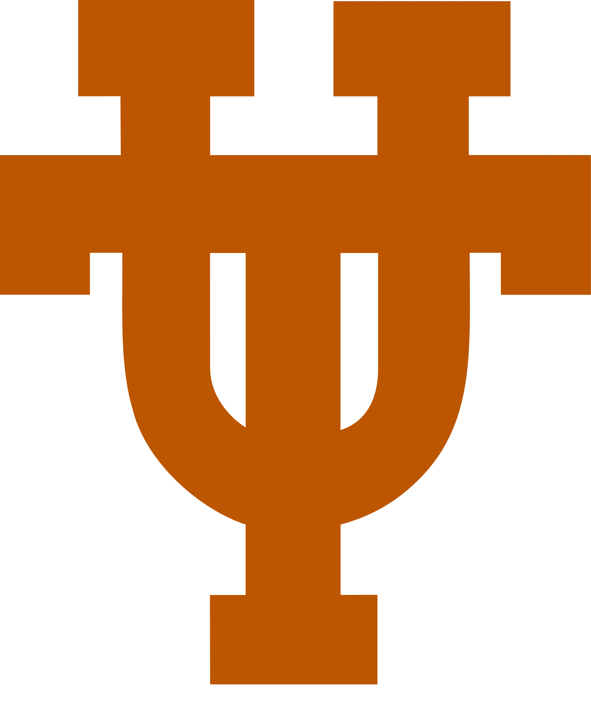 Longhorn clipart emblem. Texas longhorns at getdrawings