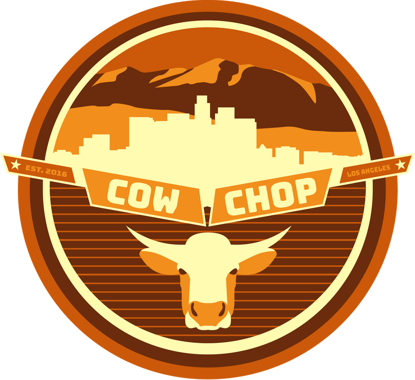 Longhorn clipart emblem. Image ws kvdys irvapphyau