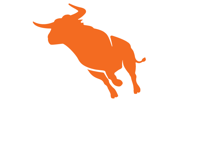 Ox clipart longhorn. Press kit bullhorn download