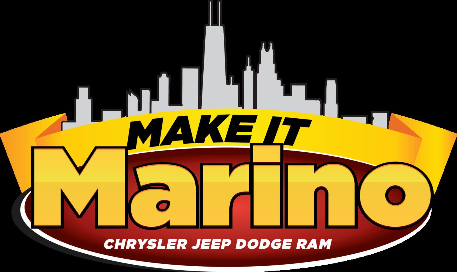 Marino chrysler jeep dodge. Longhorn clipart laredo