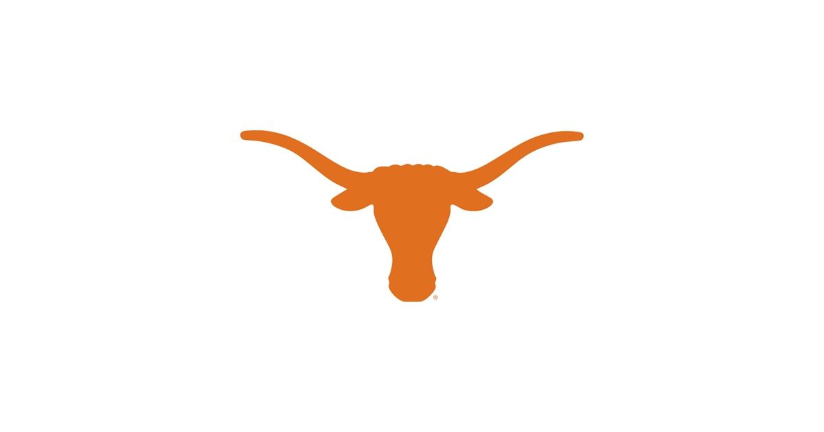 Longhorn clipart logo. Transparent png pictures free
