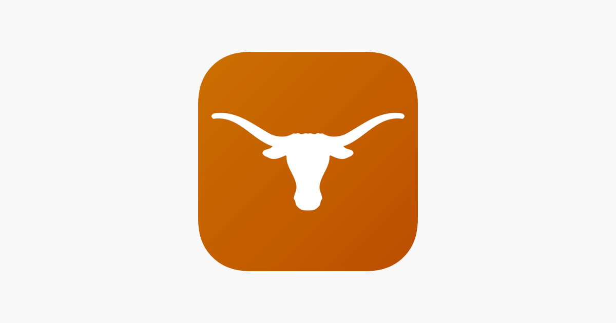 Longhorn clipart orange. Texas bovine horn cow