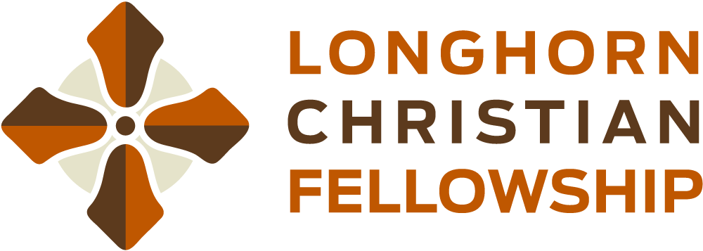 Longhorn clipart orange. Christian fellowship our mission