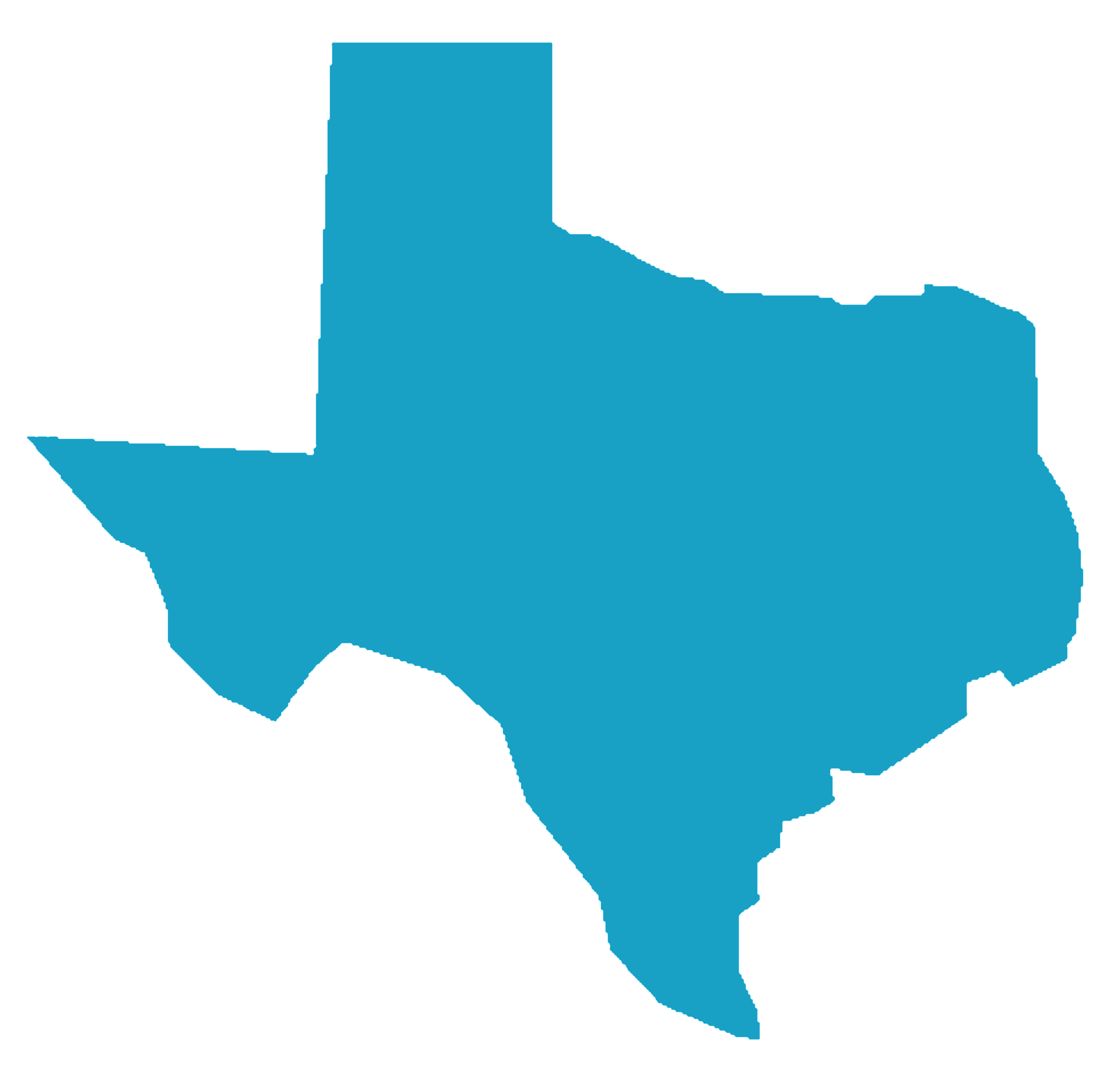 Longhorn clipart outline. Images of texas free
