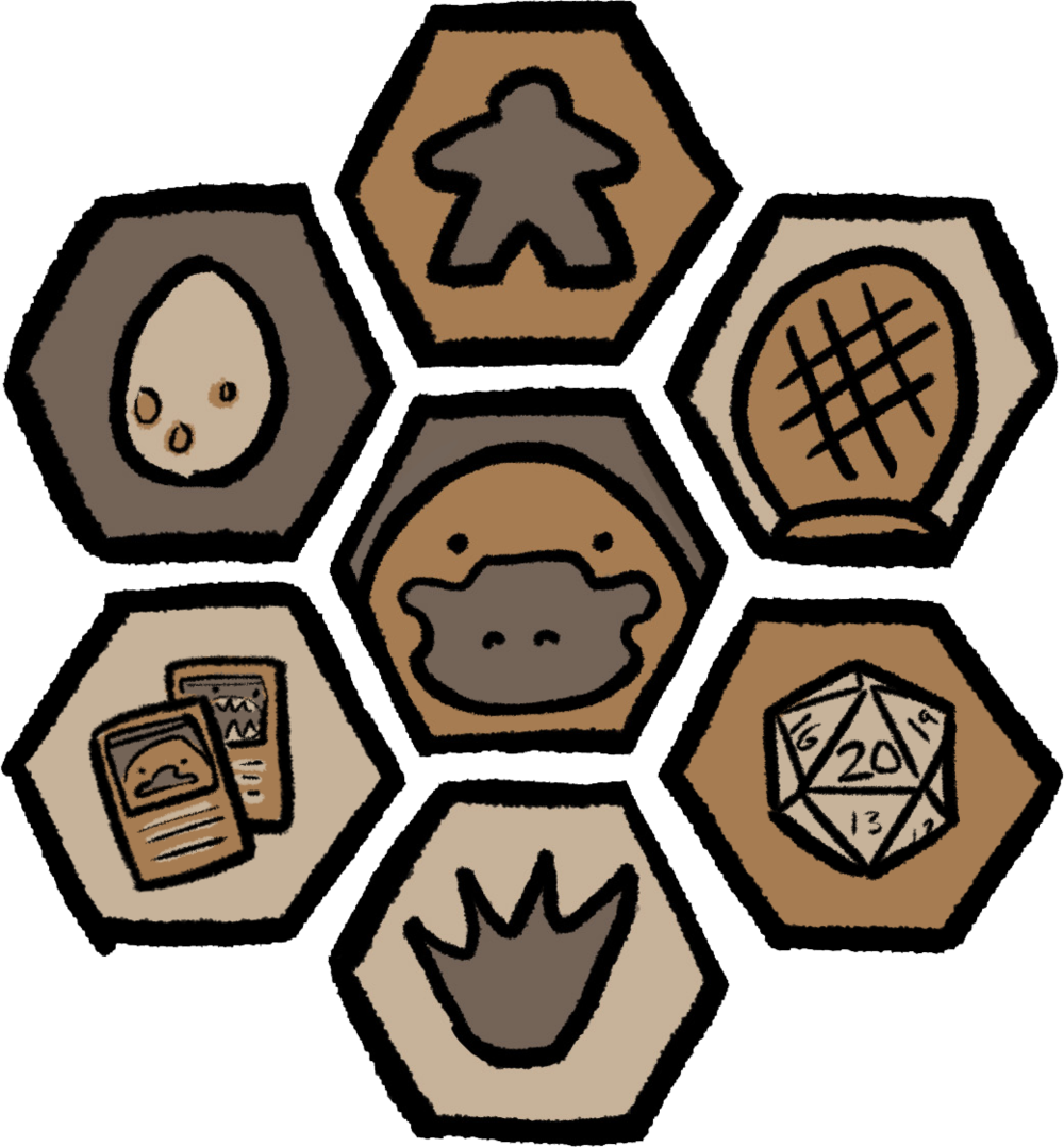 Longhorn clipart pattern. Game library platypus gaming