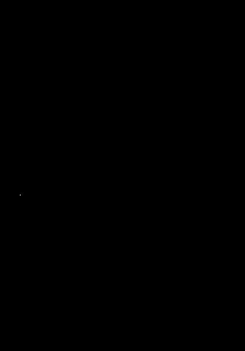 Longhorn clipart sugar skull. Skulls silhouette at getdrawings