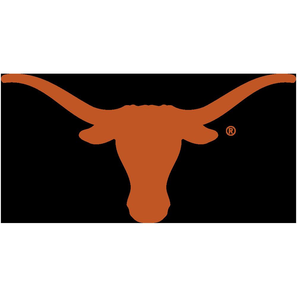 Longhorn clipart sugar skull. Texas longhorns t shirts