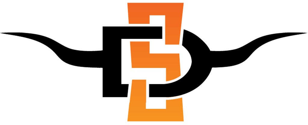 Welcome san diego longhorns. Longhorn clipart symbol