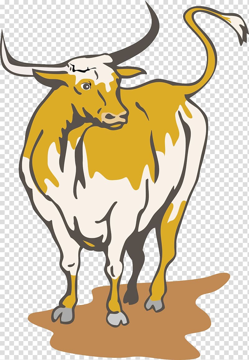 Longhorn clipart transparent. Free download texas english
