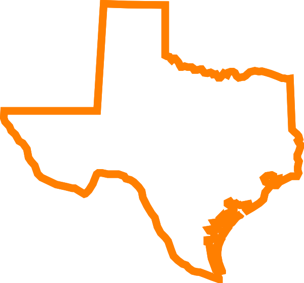 Texas transparent frames illustrations. Longhorn clipart vector